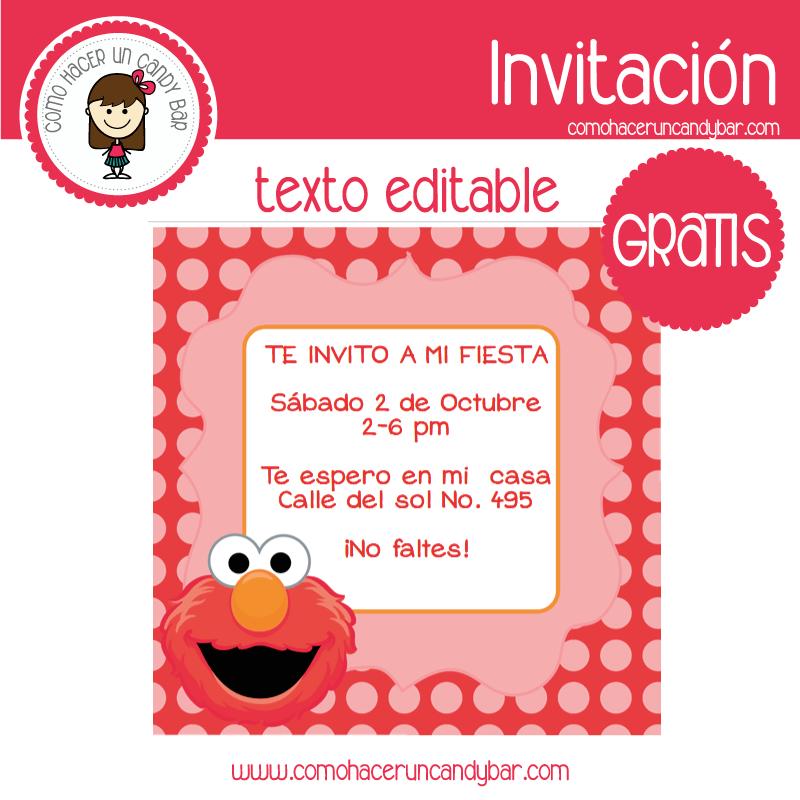 Dorable Vestido De Partido De Elmo Bosquejo - Ideas de Vestido para ...