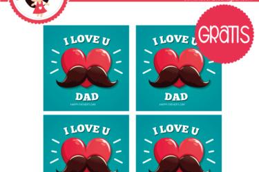 Etiquetas-imprimibles-para-el-día-del-padre