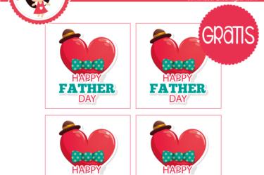 Etiquetas-imprimibles-para-el-día-del-padre2