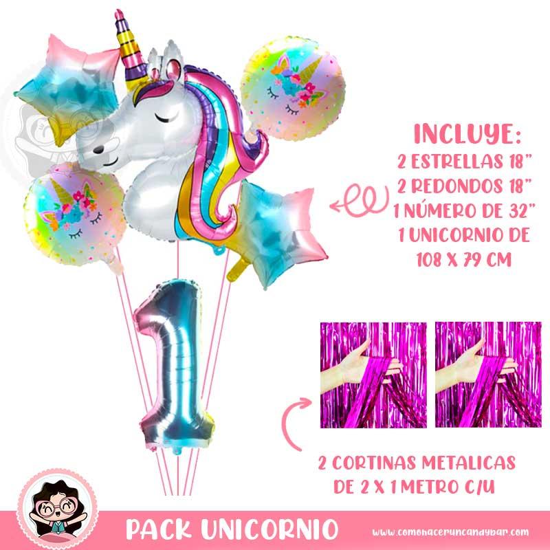 1-unicornio